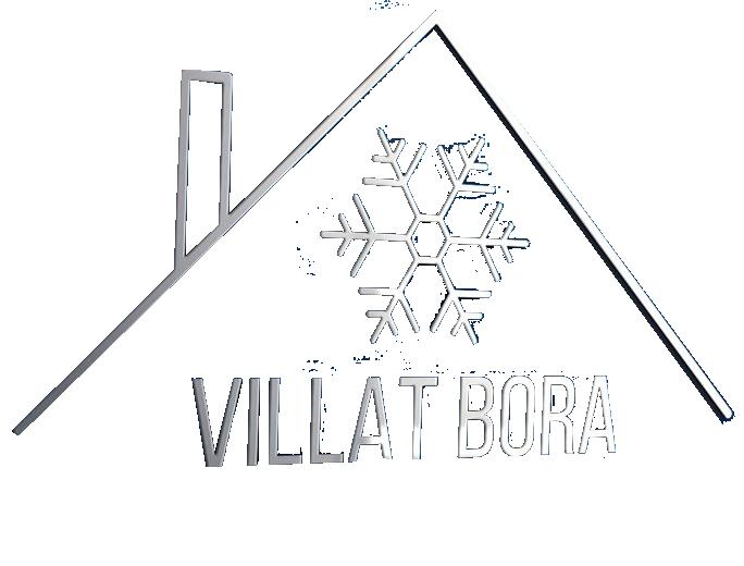 villat-bora-1