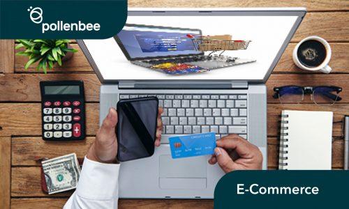 ecommerce-finalja
